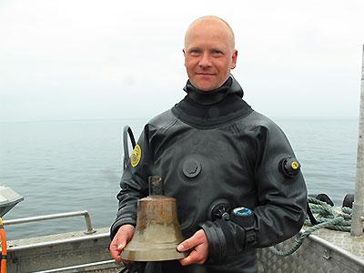 Jonas Kjellqvist